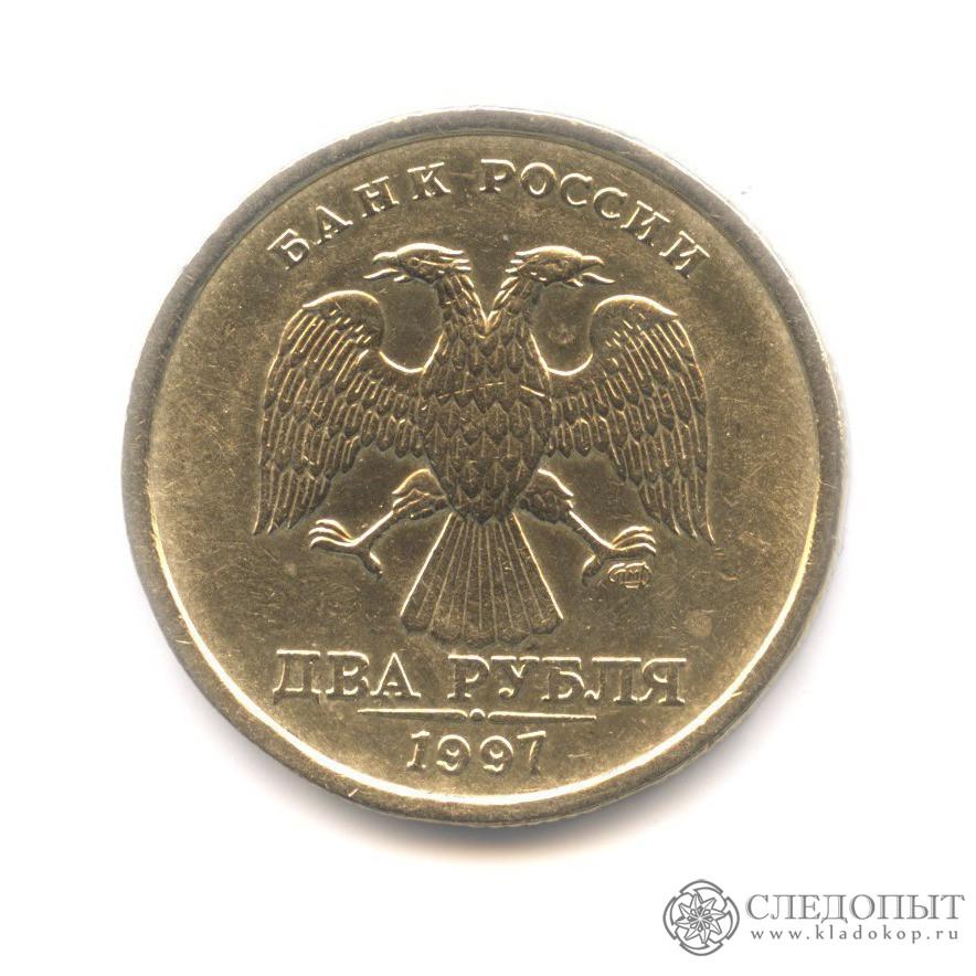 Банкнота (бона) набор из 5 банкнот 100 рублей 1997 г экспериментальный выпуск 2016 года купить, цена