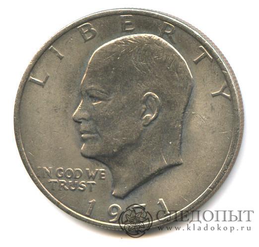 Dollars [1971]