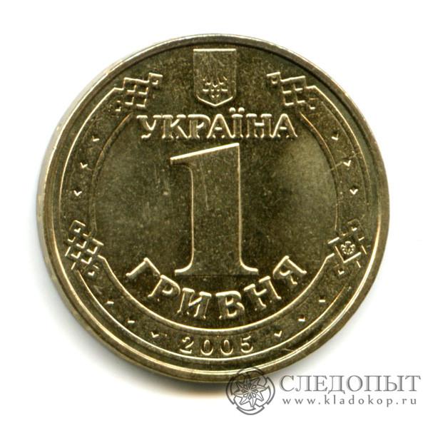 банк русский стандарт кредит на миллион