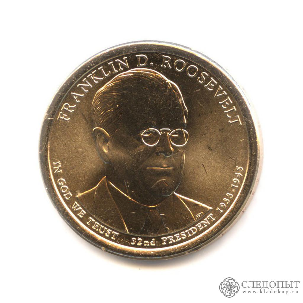 Монета 25 центов 1999 года - сентябрь - канада