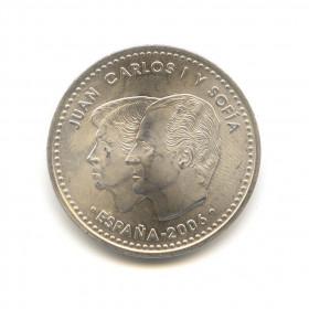 Испания, 20 евро, 2011, - международный женский день, km# 1246, монеты, евро, каталог монет, галерея монет, монеты