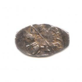 юбилейные монеты гдр купить