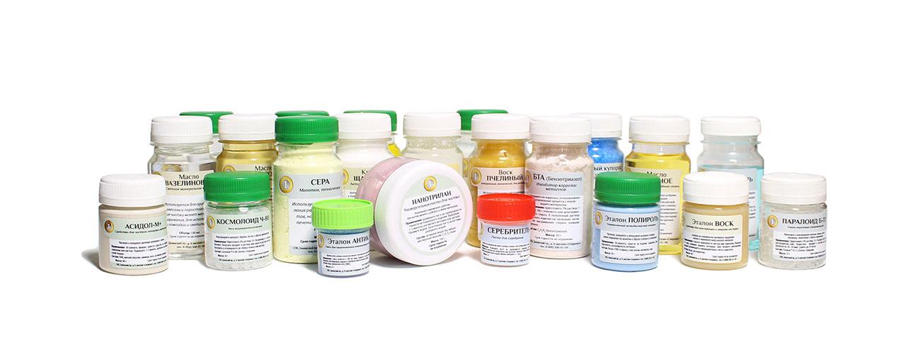 препараты от глистов широкого спектра действия цена